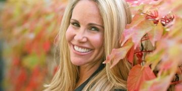 Tawny Kitaen, the actress of Bachelor Party and Witchboard Devil Game, dies at 59