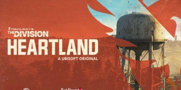 The Division Heartland llegará como un spin-off gratuito 28