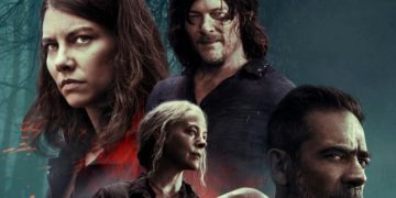 The Walking Dead 11: Everything we know about the beginning of the end!