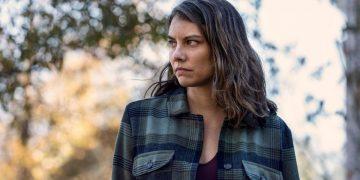The Walking Dead showrunner reveals new details of season 11