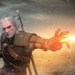 The Witcher 3 director leaves CD Projekt after workplace harassment allegations