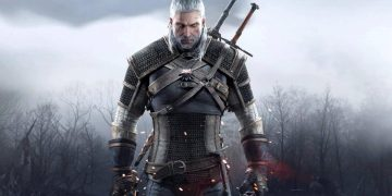 The Witcher 3 next gen update could include fan mods