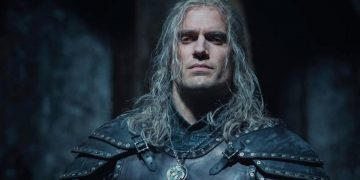 The Witcher Universe on Netflix - Everything We Know About Season 2 and Prequels