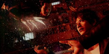 The Yakuza series will remain a turn-based RPG, but the 3D combat system will endure in Lost Judgment