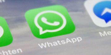 Se acaba el plazo para aceptar las nuevas condiciones de Whatsapp