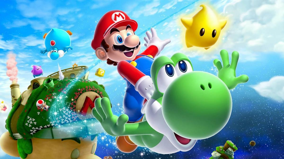 The president of Nintendo comments on the future plans of the adaptations of his sagas to film and TV