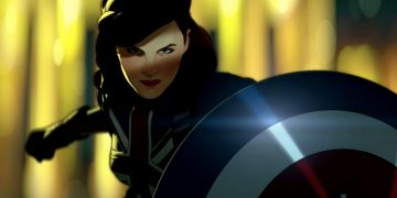 The writer of What If ...?  explains why the MCU series on Disney Plus will be so ambitious