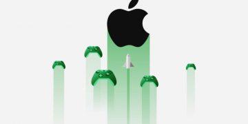 Apple, Stadia, xCloud y Xbox: una relación un tanto incómoda