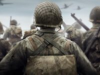 This year's new Call of Duty, the rumored COD Vanguard, could launch without a new multiplayer mode