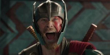 """Thor: Love and Thunder is about to conclude its filming and """"it will be the best Marvel movie"""" according to its director Taika Waititi"""