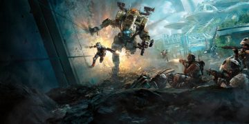 Titanfall 2 player achieves the seemingly impossible and completes the tutorial in just 11 seconds