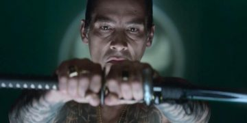 Trailer for Xtremo, Netflix's Spanish martial arts movie