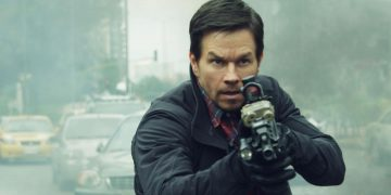 Trailer of Infinite, the sci-fi movie with Mark Wahlberg and Chiwetel Ejiofor