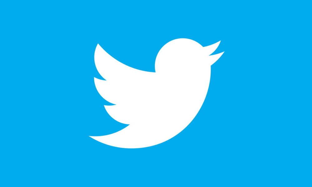 Twitter Spaces ya llega a más usuarios y planea charlas de pago