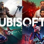 """Ubisoft Announces Strategy Changes to Focus More on """"High-End"""" Free 2 Play Games"""