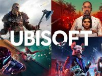 "Ubisoft Announces Strategy Changes to Focus More on ""High-End"" Free 2 Play Games"