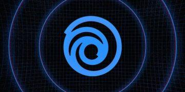 Ubisoft podría llevar todas sus franquicias al modelo Free to Play