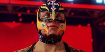 Visual Concepts will delve into the development of WWE 2K22 with a series of videos in the coming weeks
