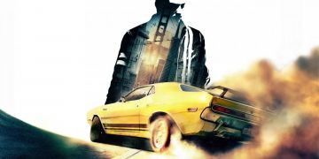 """Watch Dogs started out as a sequel to Driver, but Ubisoft canceled it to create """"their own GTA"""""""