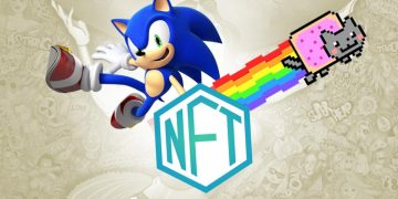 What are NFTs and why are they so fashionable?  Are they really the future?