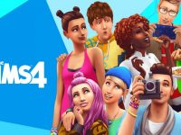 What's New in The Sims 4 Patch 1.41 (May 2021): Asian Eyes, New Hairstyles, and More