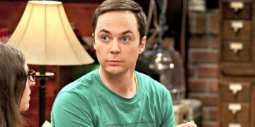 Why wasn't The Big Bang Theory going on without Sheldon?