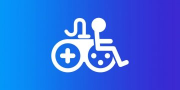 Xbox Announces New Features for Series X | S and One on World Web Accessibility Awareness Day