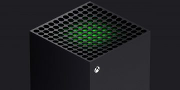 Xbox does not make a profit from the sale of consoles, but from the software and subscriptions
