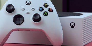 Xbox generated almost as much profit as Nintendo in 2019, but it was still half that of Sony