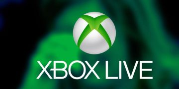 Xbox glitches: users complain they can't access their Game Pass games