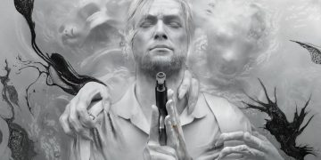 """Zenimax Media renewed the IP of The Evil Within """"for continued use"""", which could open the door to a new installment"""