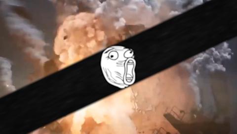 Battlefield 6 Leak