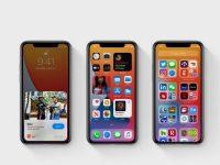 iOS 14.5: muy pocos usuarios permiten el seguimiento