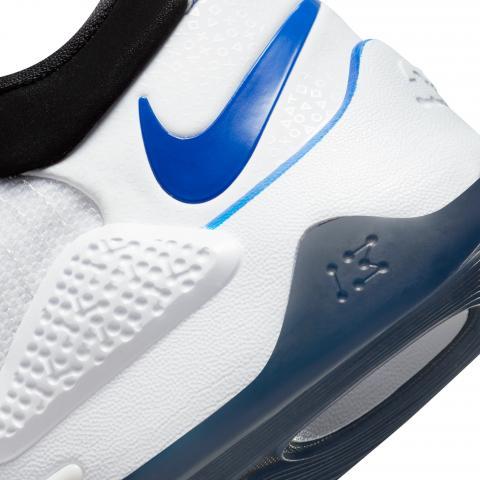 Nike PG 5 PlayStation 5