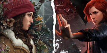 Best free PS5, PS4, Xbox Series, One, Switch, and PC games to play the weekend of June 11