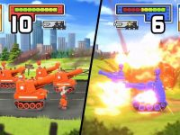 Advance Wars 1 + 2: Re-Boot Camp announced for Nintendo Switch: remastering already has a release date