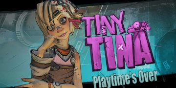 An XCOM with Marvel characters and a Borderlands spin-off with Tiny Tina would be 2K Games' bets for E3