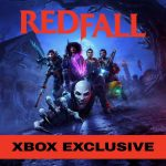 Announced Redfall, a vampire shooter from Arkane Studios that will arrive in 2022 exclusively for Xbox Series X | S and PC
