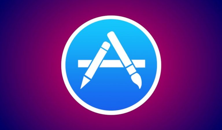 Apple admits it modified App Store results in its favor