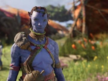 Avatar: Frontiers of Pandora closes Ubisoft Forward 2021 with an impressive first look and launch in 2022