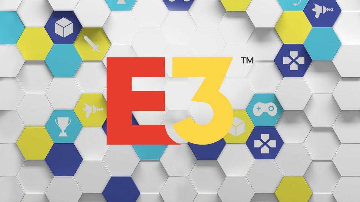 Bandai Namco and Gearbox set the times for their presentations at E3 2021