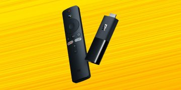 Cheaper than the Chromecast and with Android: the Xiaomi Mi TV Stick is now at a bargain price