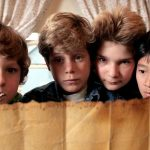 Corey Feldman doesn't think the sequel to The Goonies will ever be produced