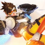 Cross-play is coming to Overwatch soon, although there will be no cross-progression yet
