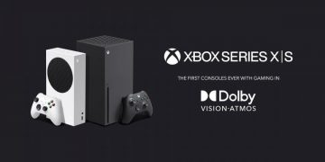 Dolby Atmos and Dolby Vision will be exclusive to the Xbox ecosystem for two years, according to Xbox France