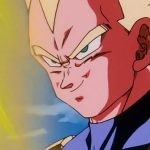 Dragon Ball Z - Japanese cards from the 90s are back