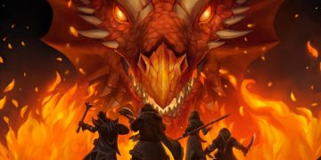 Dungeons & Dragons announces its expansion to Spain and other European countries by the end of the year