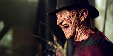 Elijah Wood would like to reboot a Nightmare on Elm Street and Boys of the Corn