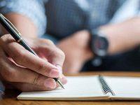 Facebook quiere aprender a escribir como tú