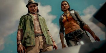 Far Cry 6 will alternate between first and third person to reinforce our connection to the protagonist Dani Rojas